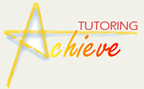 Achieve Tutoring